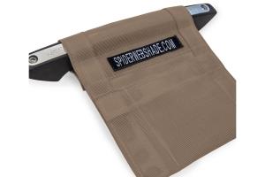 SpiderWebShade Grab Bag - Tan - JK/TJ/YJ