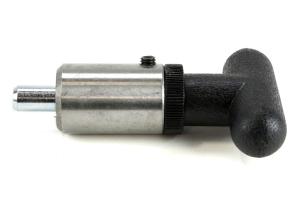Synergy Manufacturing Spring Loaded T-Handle Pull Pin (Part Number: )