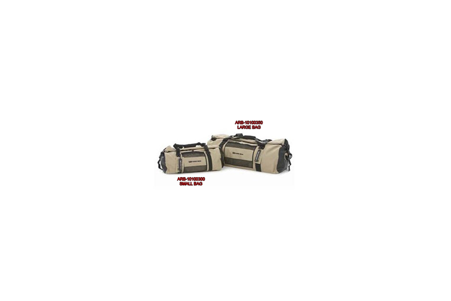 ARB Cargo Gear Storm Bag Small