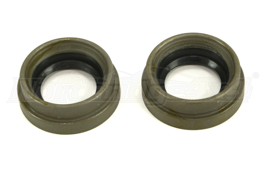 Synergy Manufacturing Dana 30/44 Inner Axle Seals (Part Number:8009-13)