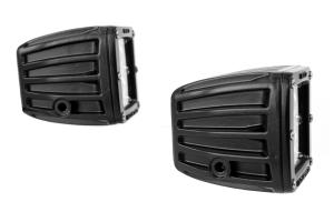 Rigid Industries D-Series Light Hyperspot, Pair
