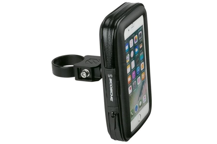 Scosche BaseClamp Phone Holder Base