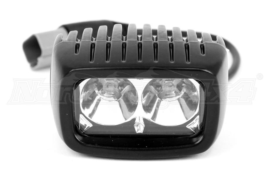 Rigid Industries SR-M Pro Flood Light (Part Number:902113)