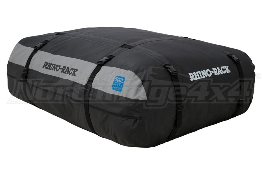 Rhino Rack Weatherproof Luggage Bag, 500L