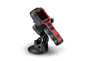 WARN ADVANCED WIRELESS CONTROL WINDOW MOUNT (Part Number: )