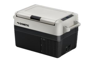 Dometic CFF 35 Powered Refrigerator 34.3L
