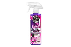 Chemical Guys Extreme Slick Streak-Free Polymer Quick Detail Spray - 16oz