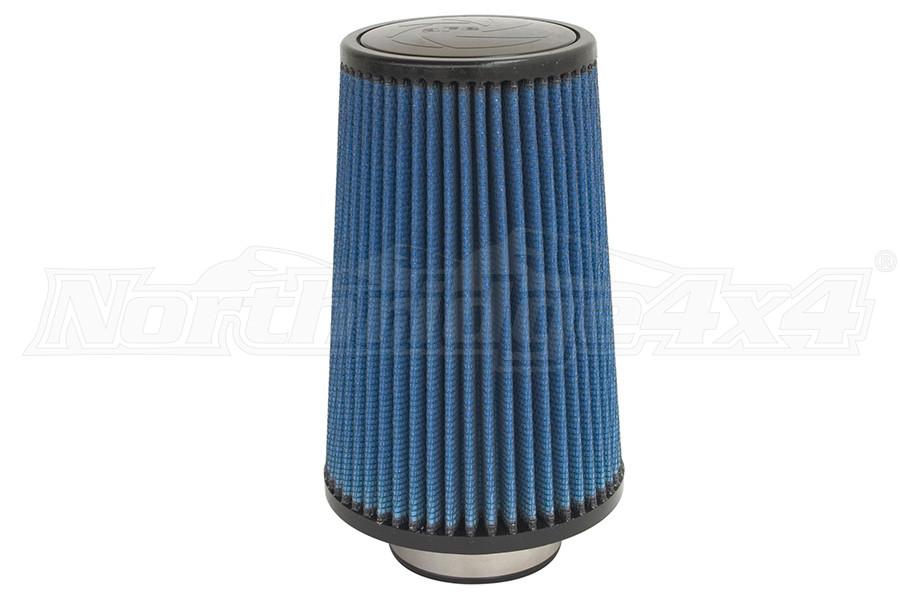 AFE Power Magnum Flow Pro 5R Air Filter