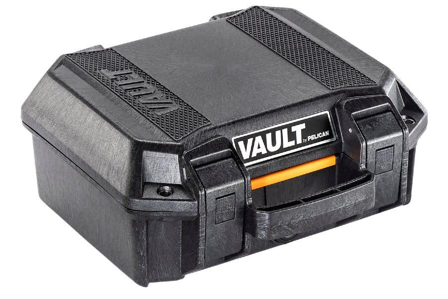 Pelican Vault V100 Small Case