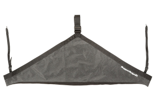 Rugged Ridge Hood Bra - JK