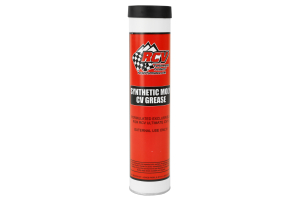 RCV Performance Synthetic Moly CV Grease