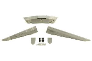 Artec Industries 14-Bolt Backbone Truss (Part Number: )