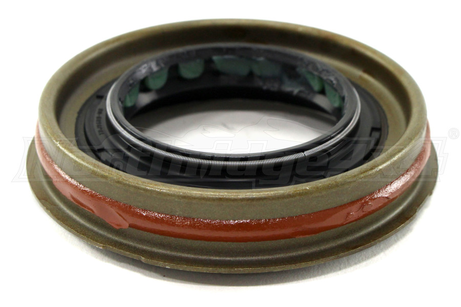 Motive Gear Pinion Seal (Part Number:68003265AA)