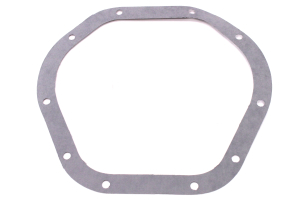 Dana Spicer 44 Steel Differential Cover (Part Number: )