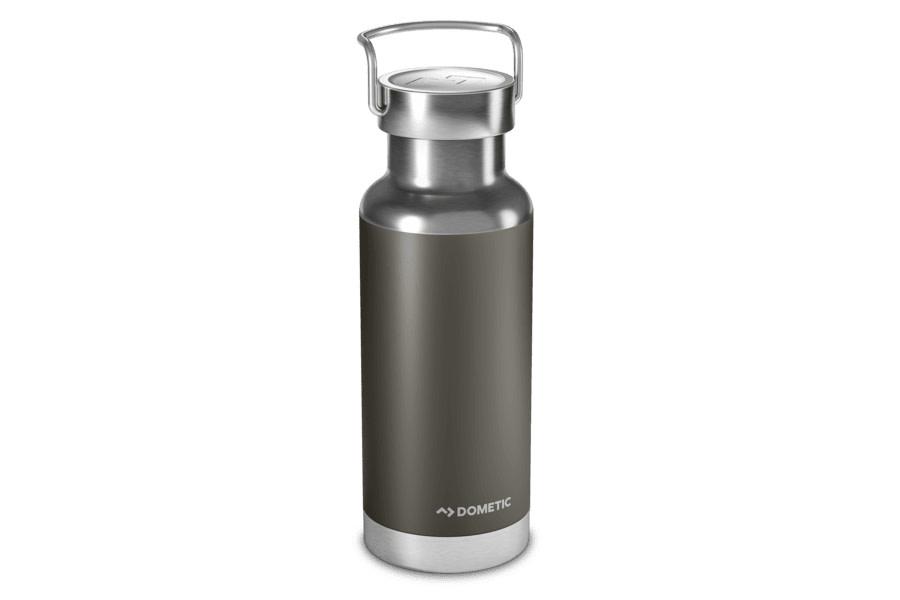 Dometic 16oz Thermo Bottle - Ore