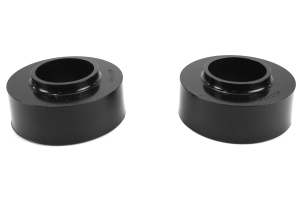 Daystar 1.75in Coil Spacer Lift Kit  (Part Number: )