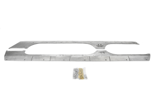 Poison Spyder Rocker Panel Armor (Part Number: )