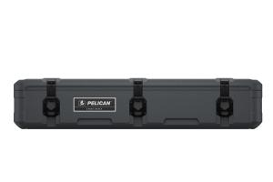 Pelican BX85S Cargo Case - Black