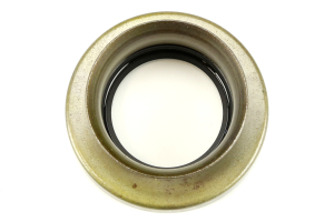 Dana 60 Inner Axle Oil Seal Front (Part Number: )