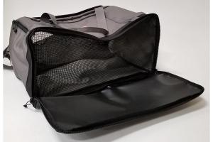 Last US Bag Co. FLOW Gear Duffle - 43L