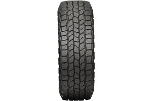 Cooper Tires Discoverer AT3 XLT Tire, LT285/70R17