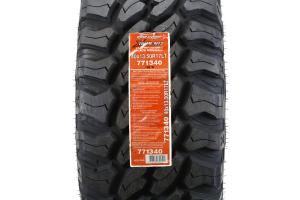 Pro Comp 40x13.50R17 Xtreme MT2 Tire (Part Number: )