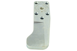 Artec Industries 5-Hole Knuckle Bolt Kit (Part Number: )
