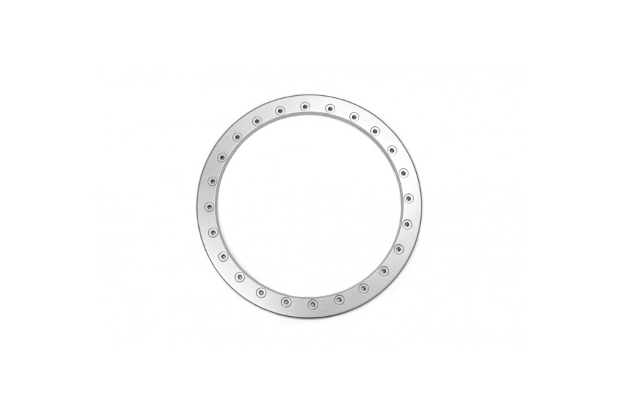 AEV Borah Beadlock Ring (Part Number:20402126AA)