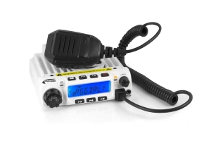 Rugged Radios RM60 VHF 60 Watt Mobile Radio (Part Number: )
