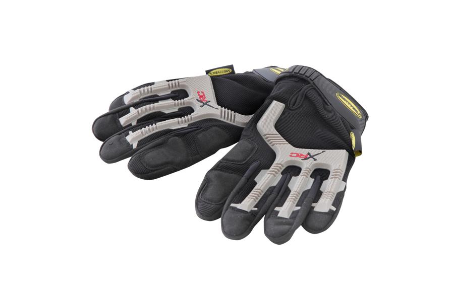 Smittybilt Trail Gloves
