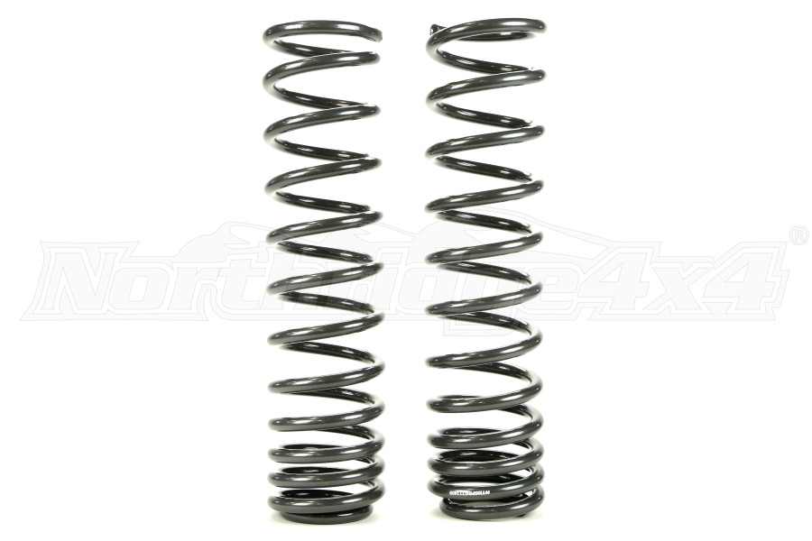 AEV Coil Springs Front 4.5in ( Part Number: NTH21115AB)