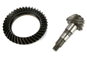 Yukon Dana 44 4.11 Front Ring and Pinion Set (Part Number: )