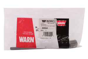 Warn SVC V2000 Replacement Drive Shaft Kit (Part Number: )