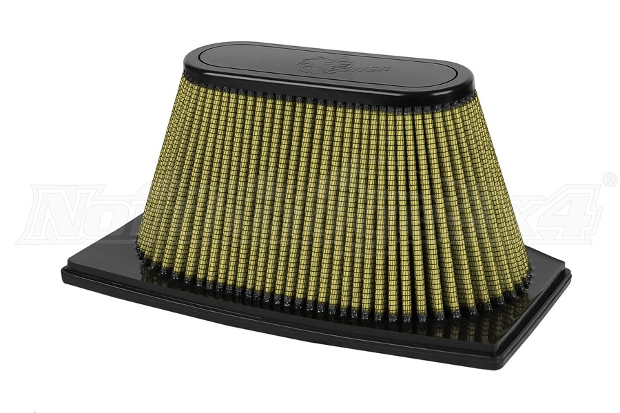 AFE Power Magnum Flow Pro-Guard 7 Air Filter - JL