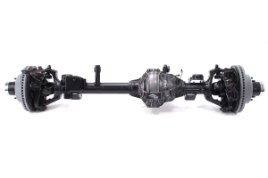 Dana Ultimate Dana 60 5.38 Front Axle Assembly w/ Brakes ( Part Number: DAN10005777)