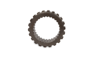 RCV Performance Replacement 300M Inner Hub Gear (Part Number: )