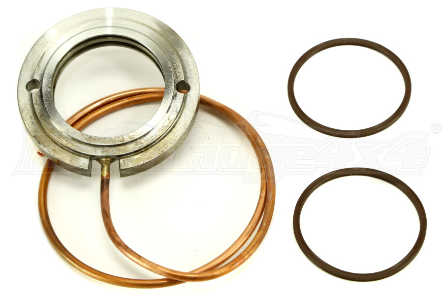 ARB Seal Housing Kit RD100/ RD101/ RD102/ RD104 (Part Number:081801SP)