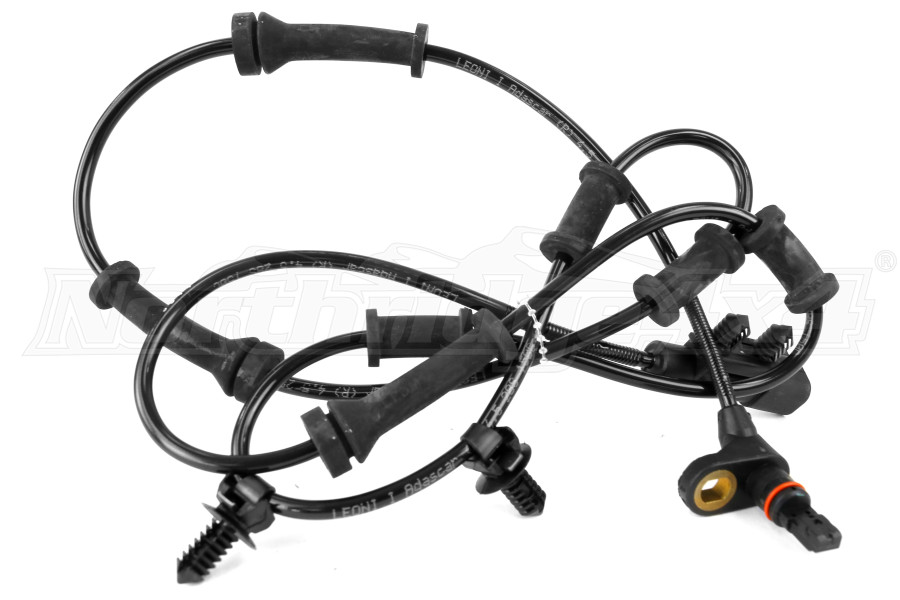 Mopar ABS Brake Sensor - JK