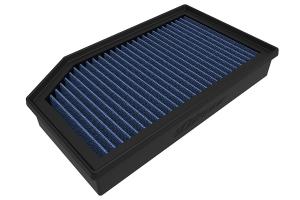 AFE Power Magnum Flow Pro 5 R Air Filter - JL/JT