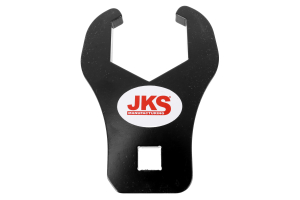JKS Jam Nut Wrench 1.875in