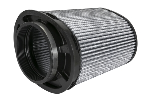 AFE Power Magnum Flow Pro Dry S Air Filter, Grey