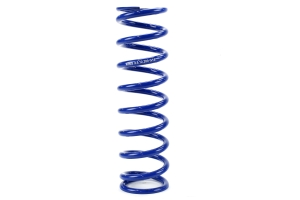 EVO Manufacturing King Coil Spring Blue