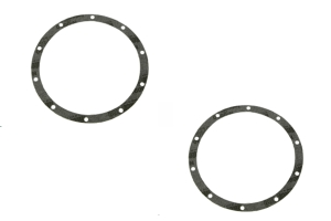 Warn Winch Housing Gasket (Part Number: )