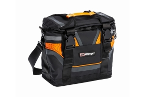 ARB Small Recovery Bag