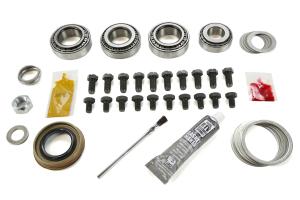 Motive Gear Dana 44 Master Overhaul Kit Rear (Part Number: )