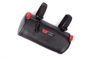 Warn Large Roll Bar Cylinder Bag