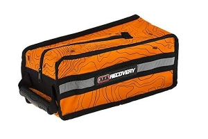ARB RECOVERY BAG MICRO SII