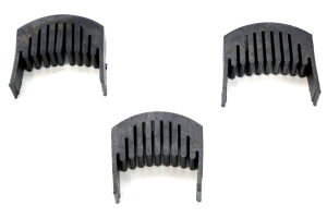 Rigid Industries E/RDS-Series Resonance Dampers