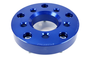 Spidertrax Wheel Conversion Adapter 5x4.5 to 5x5.5 ( Part Number: WHS004)