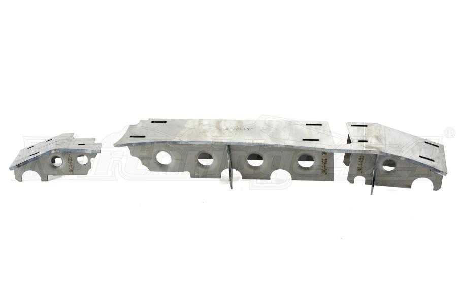Artec Industries Dana 44 Front Axle Truss (Part Number:JK4401)
